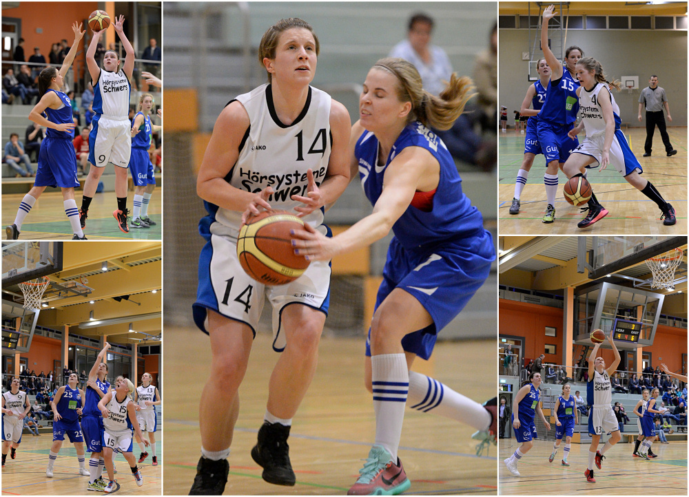 16 02 27 Collage Da1 vs Bochum